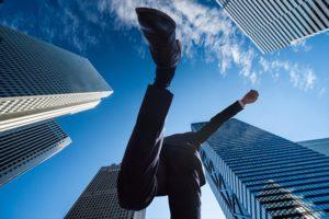 100あった求人が30に減少!積極採用企業はどこだ? コロナ禍の転職市場動向(2020年7月時点)