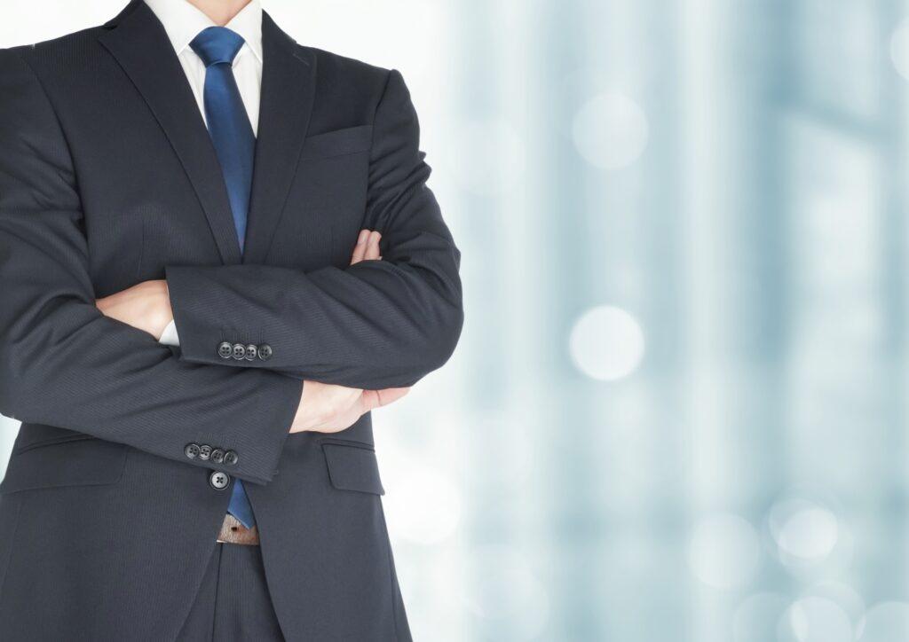 SaaS型ビジネスの営業モデルと求められるスキル